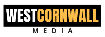 West Cornwall Media